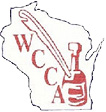 Wisconsin County Clerks Association