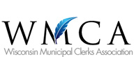Wisconsin Municipal Clerks Association